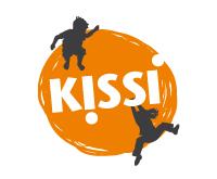 logo kissi